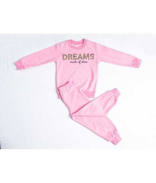 Πυτζάμα Dreams κορίτσι 217113