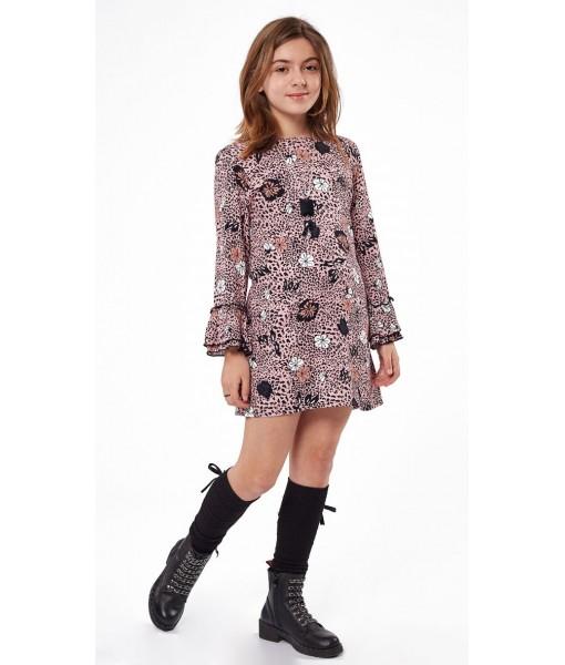 Φόρεμα Ebita κορίτσι 215097