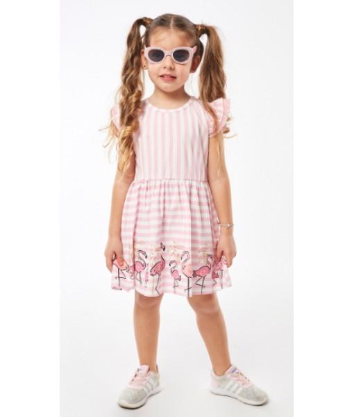 Φόρεμα ΕΒΙΤΑ κορίτσι 214268