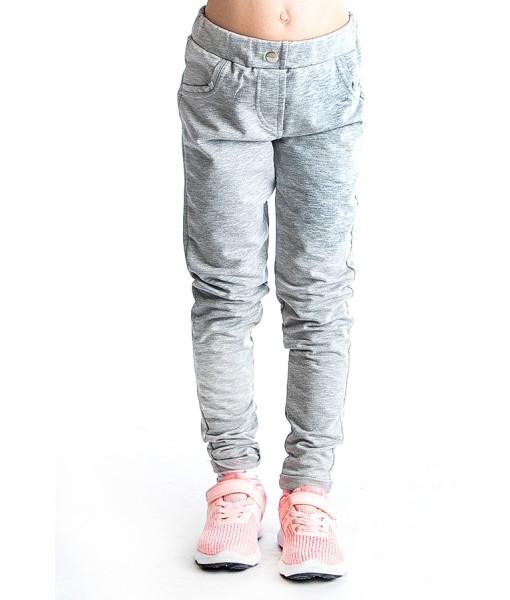 Παντελόνι μακρύ μακό J8225