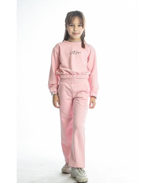 Σετ φόρμα Batik κορίτσι Joyce 211597