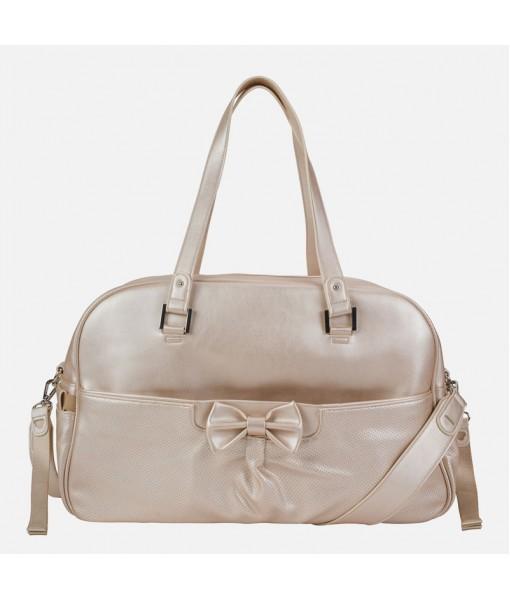 Τσάντα μητρότητας Mayoral 30-19042-049