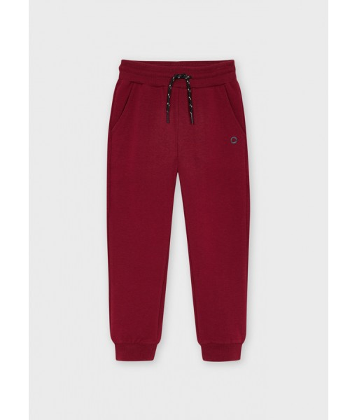 Παντελόνι φούτερ βασικό μακρύ Mayoral αγόρι 11-00725-013
