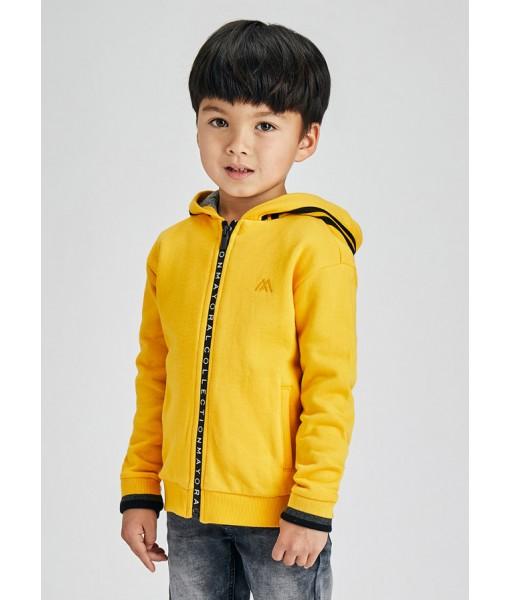 Ζακέτα Mayoral mini αγόρι 11-04425-076