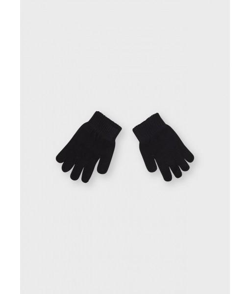 Γάντια Mayoral unisex 11-10146-071