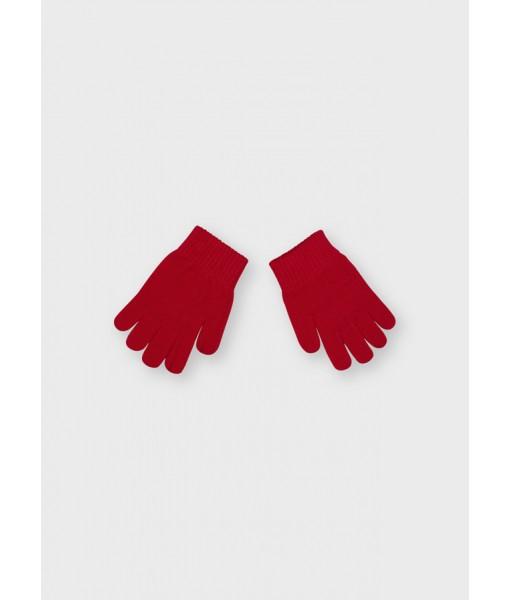 Γάντια Mayoral unisex 11-10146-072