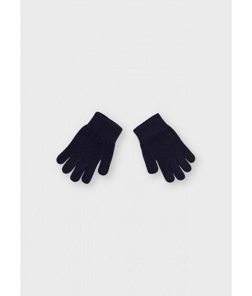 Γάντια Mayoral unisex 11-10146-073