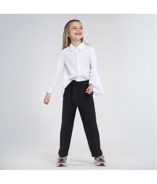Παντελόνι μακρύ Mayoral κορίτσι 10-07536-044