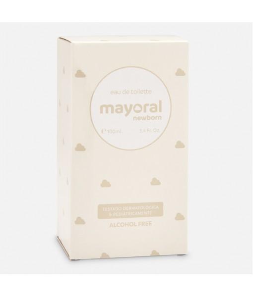 Άρωμα Mayoral Newborn Unisex 30-19647-001
