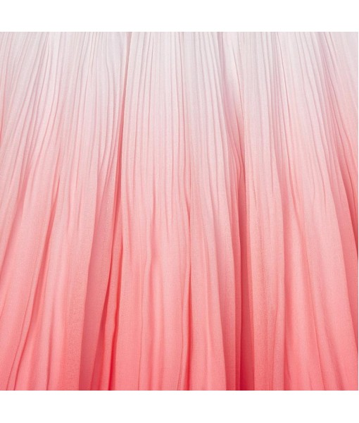 Φούστα tie dye πλισέ κορίτσι Mayoral 21-03907-021