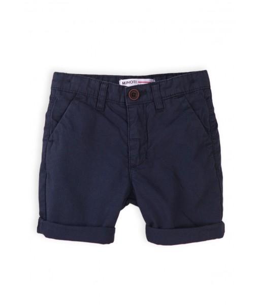 Παντελόνι βερμούδα λοξότσεπη αγόρι Minoti 5SCHINO3