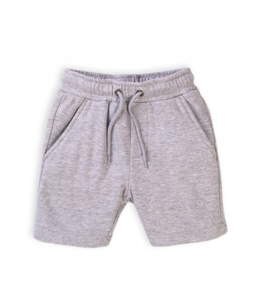 Βερμούδα παντελόνι μακό κοντό αγόρι Minoti 5SHORT1