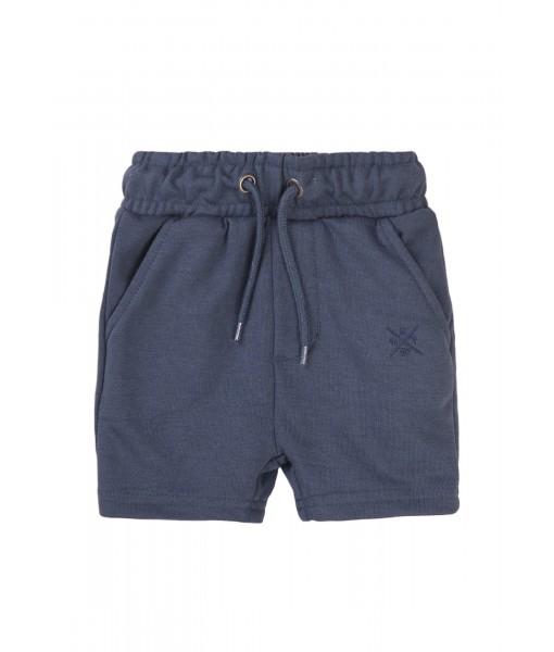 Βερμούδα παντελόνι μακό κοντό αγόρι Minoti 5SHORT2