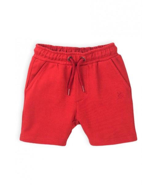 Βερμούδα παντελόνι μακό κοντό αγόρι Minoti 5SHORT3