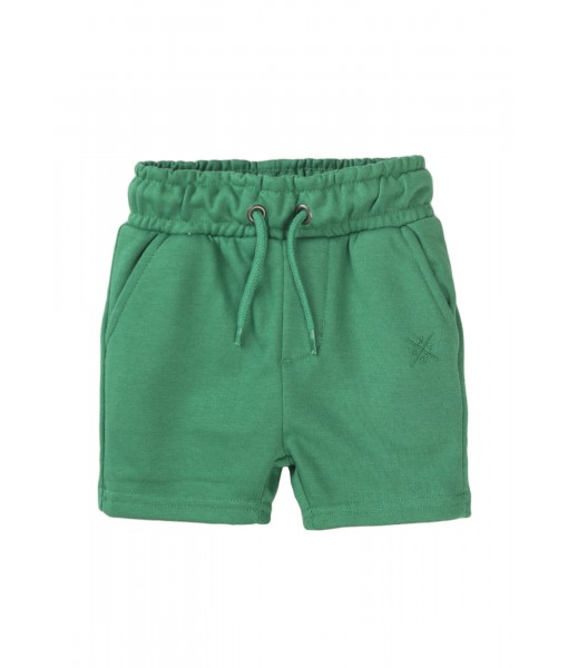 Βερμούδα παντελόνι μακό κοντό αγόρι Minoti 5SHORT5
