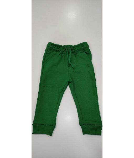 Φόρμα παντελόνι λεπτό αγόρι Minoti 5FJOG5