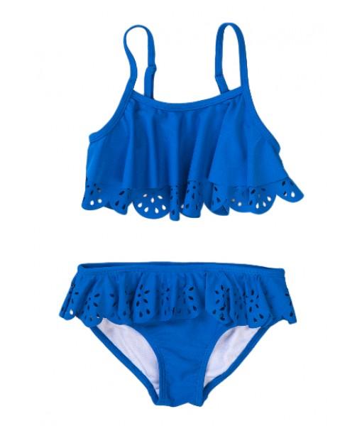 Μαγιώ bikini κορίτσι Minoti KGBIKINI18