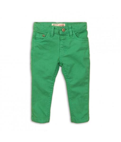 Παντελόνι πεντάτσεπο αγόρι Minoti 1TWPANT1