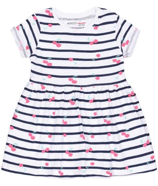 Φόρεμα κορίτσι Minoti 2TDRESS21
