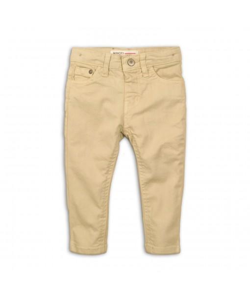 Παντελόνι πεντάτσεπο αγόρι Minoti 1TWPANT8