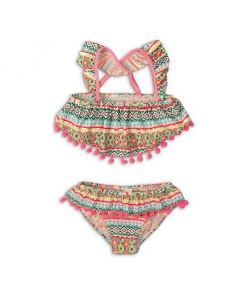 Μαγιώ bikini κορίτσι Minoti KGBIKINI10