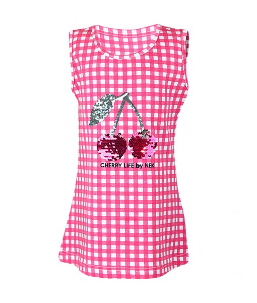 Φόρεμα για κορίτσι N33119