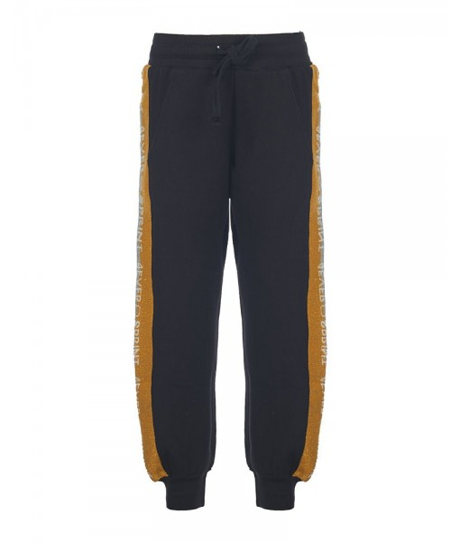 Παντελόνι φόρμα Sprint κορίτσι 21981800