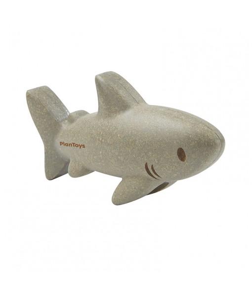 Καρχαρίας Plan Toys 6138