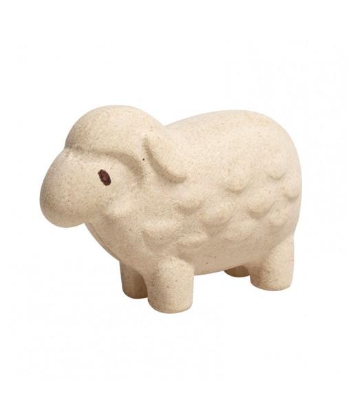 Πρόβατο Plan Toys 6142