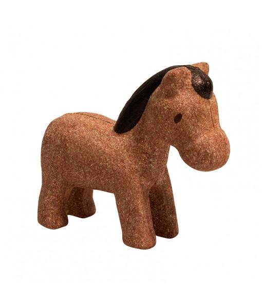 Άλογο Plan Toys 6143