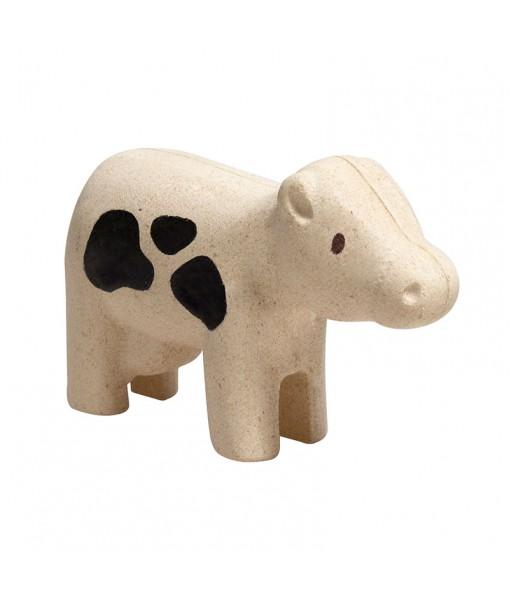 Αγελάδα Plan Toys 6144
