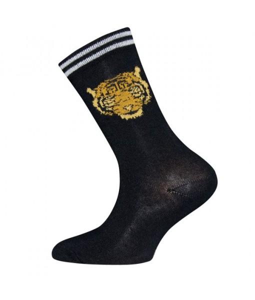 Κάλτσες Ewers αγόρι 201170-1988