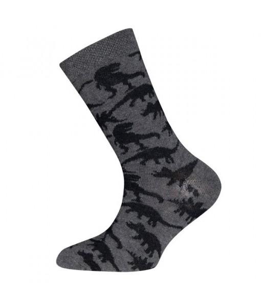 Κάλτσες Ewers αγόρι 201179-3700