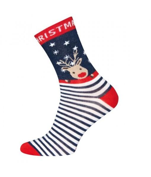 Κάλτσες Χριστούγεννα Ewers unisex  202002-1121