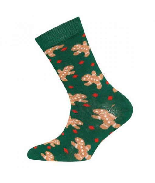 Κάλτσες Χριστούγεννα Ewers unisex  202004-1895