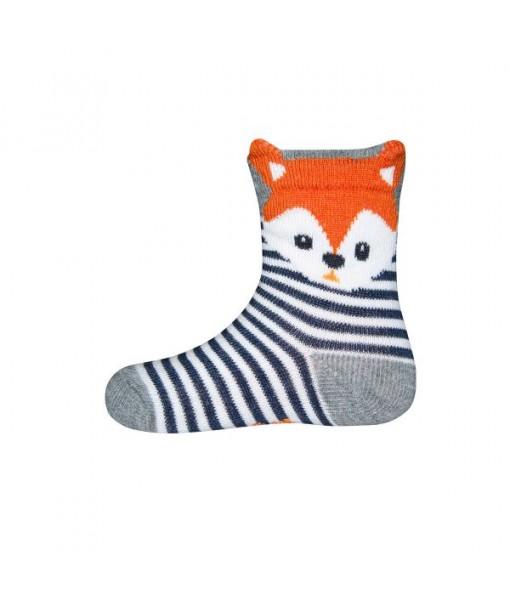 Κάλτσες Ewers unisex 205132-1121