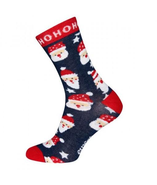 Κάλτσες Χριστούγεννα Ewers unisex  202003-1121