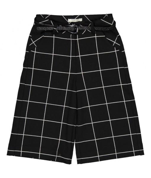 Παντελόνι φούστα ζιπ κιλότ κορίτσι Mauli Trybeyond 9999248300