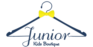 Junior Kids Boutique